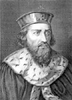 Adalhard IV de Metz