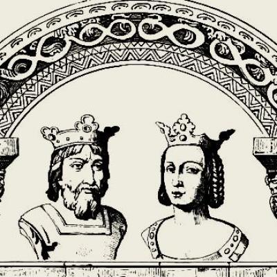 Il était une fois ... mes ancêtres de l'Essonne
