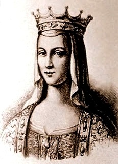 Anne de Kiev, seconde épouse