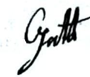 Antoine Guth (1818/1881)