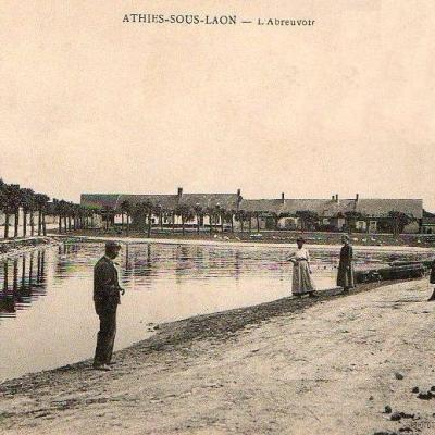 Athies-sous-Laon (02)