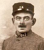 Joseph Barranger (1859/1908)