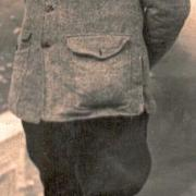 Barranger Joseph