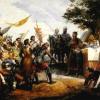 Bataille de Bouvines