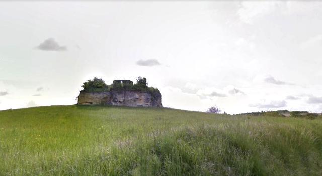 Beaulieu-lès-Loches (37) Maison du Bourreau
