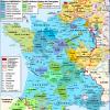 Le royaume à la Renaissance en 1477
