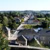Cercy-la-Tour (Nièvre)