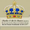 Charles II le chauve