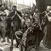 Charles III, le guet-apens