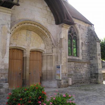 Chézy-sur-Marne (02)