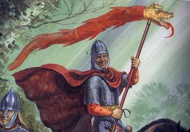Conan Ier de Bretagne dit le Tort