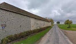 Courboin (Aisne) Le Bochage