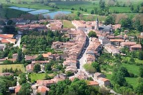 Dourgne (Tarn)
