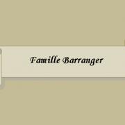 Famille Barranger