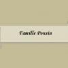 Famille Ponsin