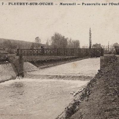 Fleurey-sur-Ouche (21)