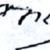 François Mayer 1825/-