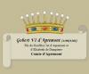 Gobert VI d'Apremont