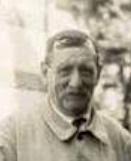 Gransard François Jean Baptiste (1868/1954)