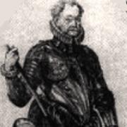 Guillaume de Gellone dit le Grand (751/812)