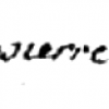 Happillon Jean Pierre (1730/1809), sa signature en 1752