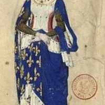 Il était une fois... mes ancêtres d'Indre-et-Loire