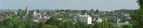 Hirson (Aisne)