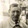 Jean Baptiste Gransard (1868/1954)