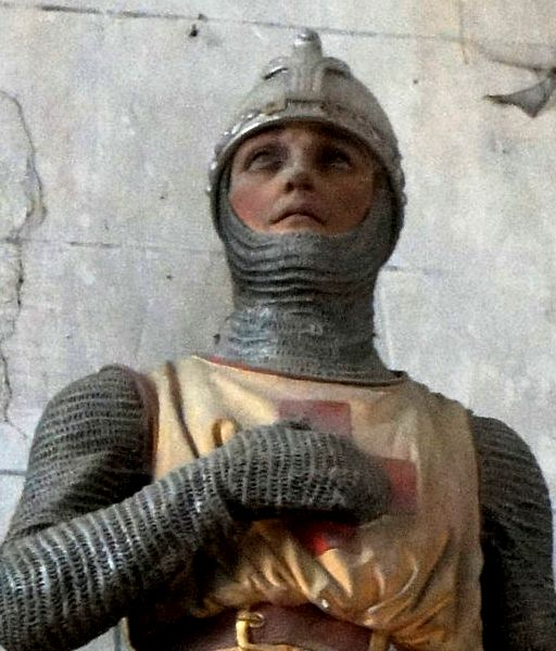 Jean de Montmirail (1165/1217)