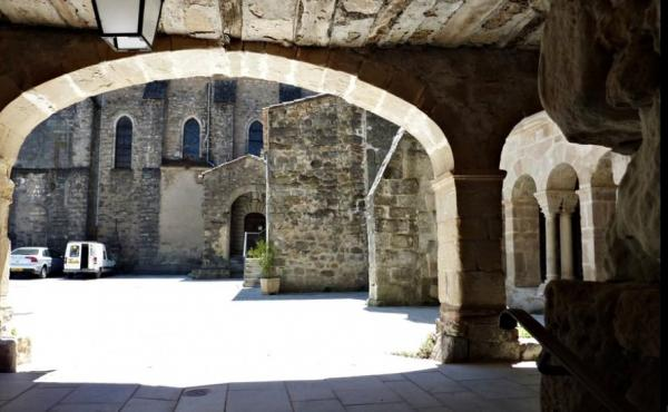 Joncels (Hérault)