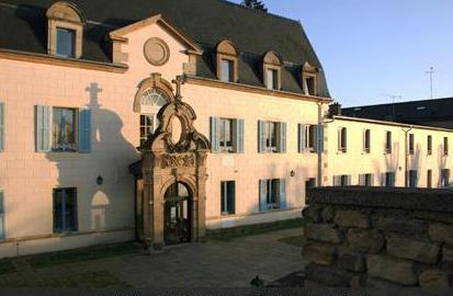 Juvigny-sur-Loison (Meuse)