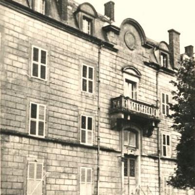 Juvigny-sur-Loison (55)