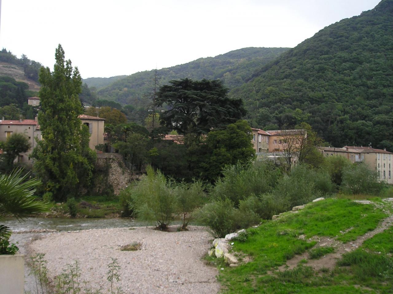 Lodève (Hérault)