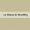 Maison de Montlhéry