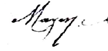 """Mathurin Mayer (voir """"Visages de la Meuse)"""