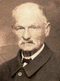 Mathurin Mayer (1853/1944)