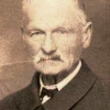 Mathurin Mayer (1853/1944)