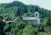 Montagnol (Aveyron) Cénomes