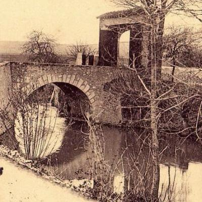 Montigny-lès-Condé (02)