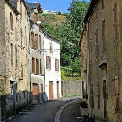 Murat-sur-Vèbre (81)