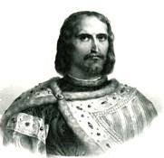Othon 1er de Savoie
