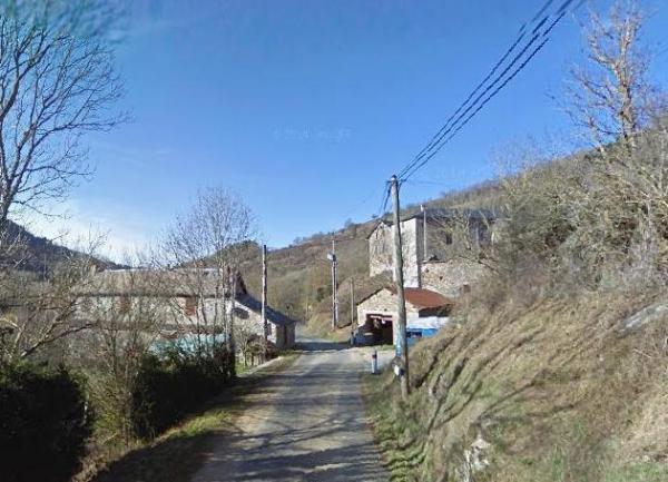 Peux-et-Couffouleux (Aveyron) Fabrègues