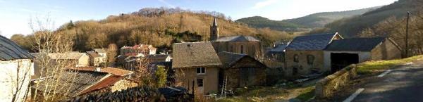 Peux-et-Couffouleux (Aveyron)