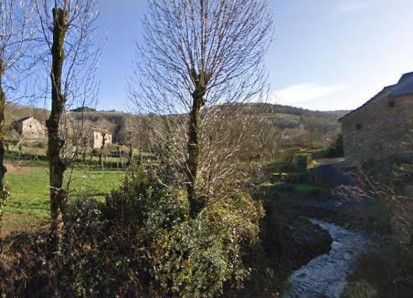Peux-et-Couffouleux (Aveyron) Peux