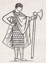 Renaud de Roucy en 926