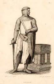 Renaud de Roucy (925/973)