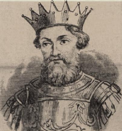 Richard II de Normandie