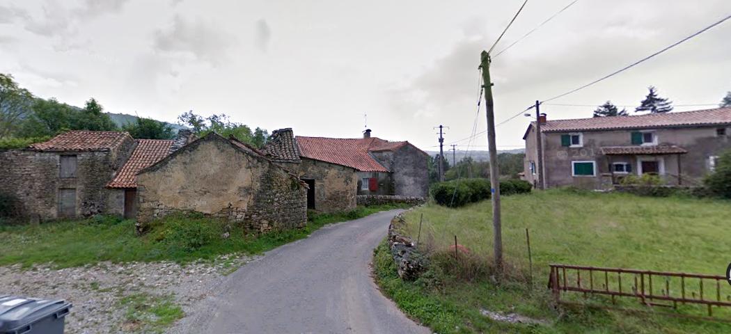 Roqueredonde (Hérault) Autignaguet 2014