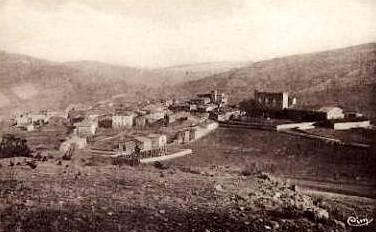 Roquetaillade (11)