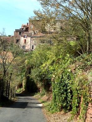 Les villages de Saint-Affrique (12)